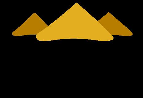 Pizzeria Piramide
