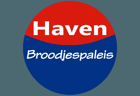 Haven Broodjespaleis