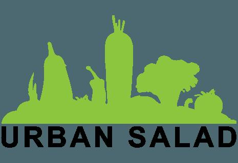 Urban Salad-avatar