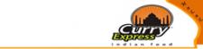 Eten bestellen - Curry Express