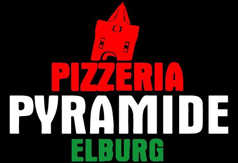 Pizzeria Pyramide