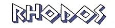 Rhodos logo