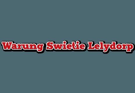 Warung Swietie Lelydorp