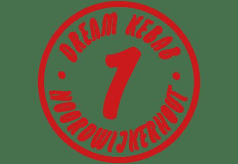 Dream Kebab2 Noordwijkerhout