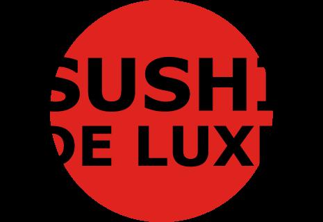 Sushi De Luxe-avatar