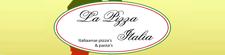 La Pizza Italia