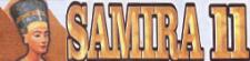 Samira 2 logo