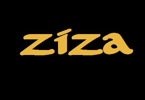 Ziza-avatar
