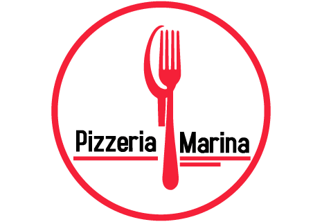 Pizzeria Grillroom Marina