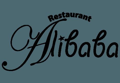 Grillroom-Restaurant Alibaba