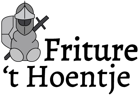 V.O.F. Frituur 't Hoentje