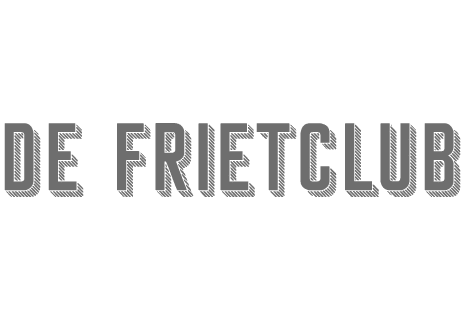 De Frietclub
