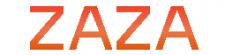 Eten bestellen - Zaza