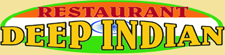 Deep Indian Lijn logo