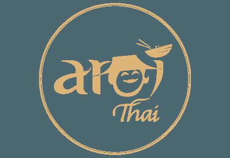 Aroi Thai-avatar
