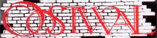 Oostwal logo