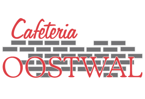 Oostwal