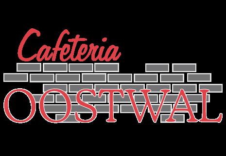 Oostwal-avatar