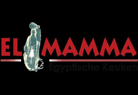 El Mamma Spareriblijn