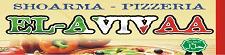 El Avivaa