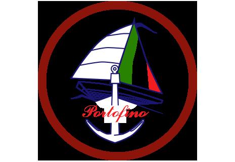 Portofino-avatar