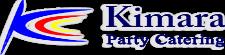 Toko Kimara logo
