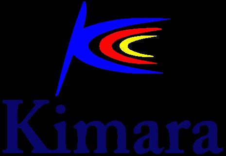 Toko Kimara