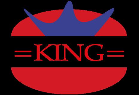Eetcafé Shoarma-Pizzeria King