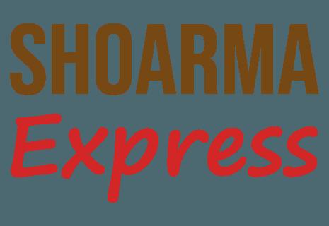 Shoarma Express Enschede