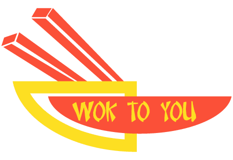 Wok to You