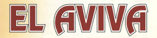 El Aviva logo