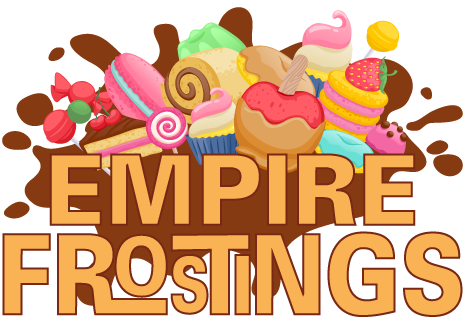 Empire Frostings
