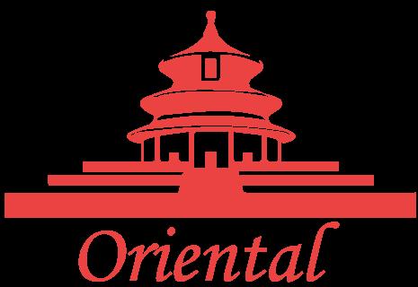 Oriental Kerkrade