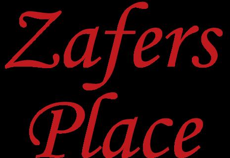 Zafers Place