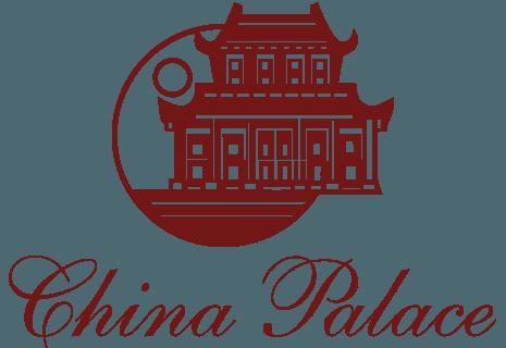 China Palace