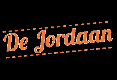 De Jordaan