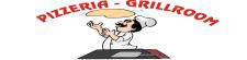 PizzeriaBreejeDurp logo