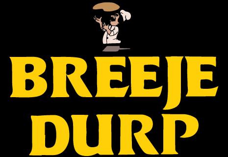 PizzeriaBreejeDurp