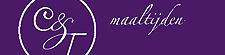 C&T Maaltijden logo