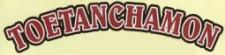 Toetanchamon Den Helder