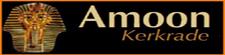 Amon Kerkrade