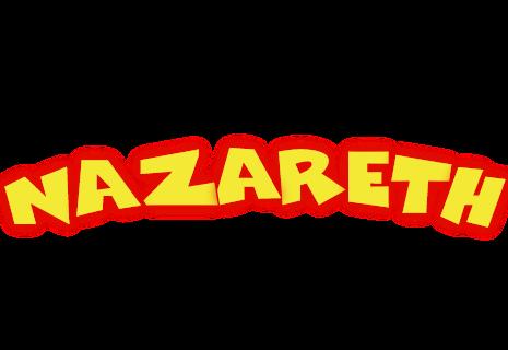 Nazareth Borne