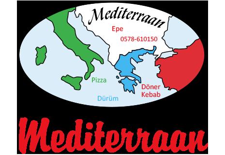 Mediterraan Epe