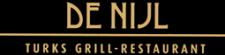 De Nijl logo
