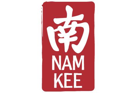 Nam Kee-avatar