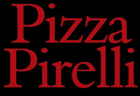 Pizza Pirelli