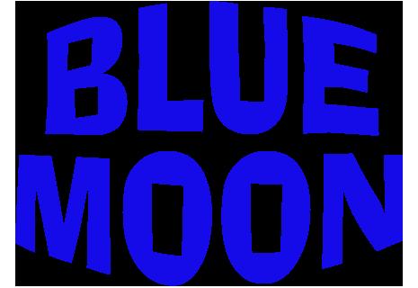 Egyptisch Specialiteiten Restaurant Blue Moon