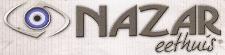 Eten bestellen - Nazar Zeist