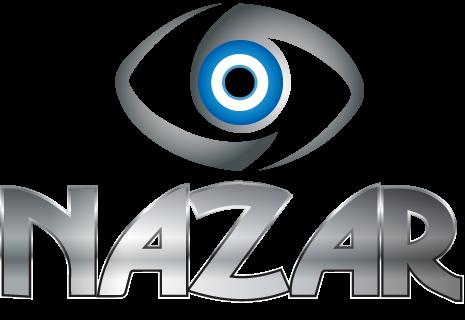 Nazar 27 Eethuis