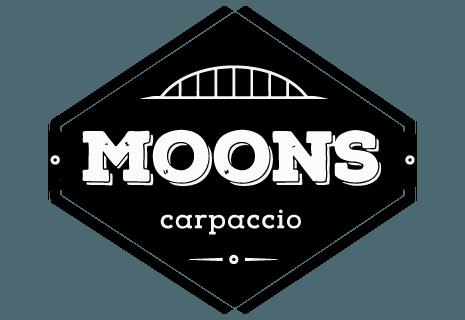 Moons Carpaccio